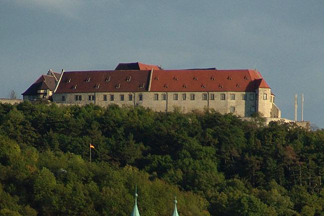 Schloss_Neuenburg