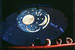 Web_Planetarium_Scheibe_Lip